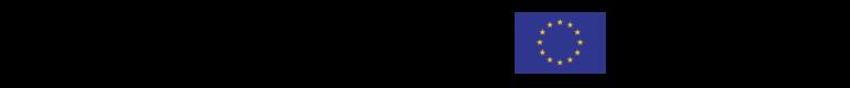 LoghiOCM_per sito_Tavola disegno 1 copia